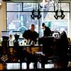 Roy Street Cafe (Seattle WA)