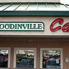 Woodinville Cafe (Woodinville WA)