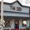 Tin Shed Garden (Portland OR)