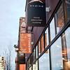 Andina Restaurant (Portland OR)