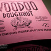 Voodoo Doughnuts Too (Portland OR)