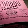 Voodoo Doughnuts Too (Portland OR)