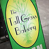 Tall Grass Bakery (Seattle WA)