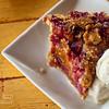 Seattle Pie Company (Seattle WA)