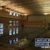 Valpo New YMCA 081