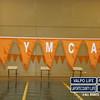Valpo New YMCA 094