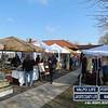 Chesterton_European_Market_Opening_Day_Duneland_Chamber_5 3 (4)