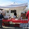 Chesterton_European_Market_Opening_Day_Duneland_Chamber_5 3 (5)