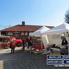 Chesterton_European_Market_Opening_Day_Duneland_Chamber_5 3 (9)