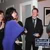 Executive Century21 Ribbon Ceremony (16)
