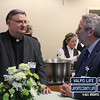 Franciscan-Outpatient-Therapy-Clinic-Blessing-2014 (42)