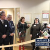 Franciscan-Outpatient-Therapy-Clinic-Blessing-2014 (44)
