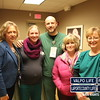 Franciscan-Outpatient-Therapy-Clinic-Blessing-2014 (35)