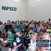 NIPSCO-Ribbon-Cutting (1)