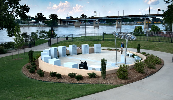 Rotary Riverfront