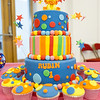 Rubins First Birthday-6
