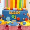 Rubins First Birthday-3