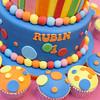 Rubins First Birthday-208