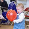Rubins First Birthday-144