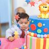 Rubins First Birthday-187