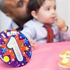 Rubins First Birthday-190