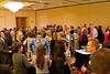 2011 SAME Spring Meeting 05-10-11-025psr