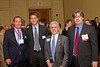 2011 SAME Spring Meeting 05-10-11-022psr