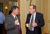 2011 SAME Spring Meeting 05-10-11-016psr