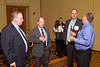 2011 SAME Spring Meeting 05-10-11-017psr