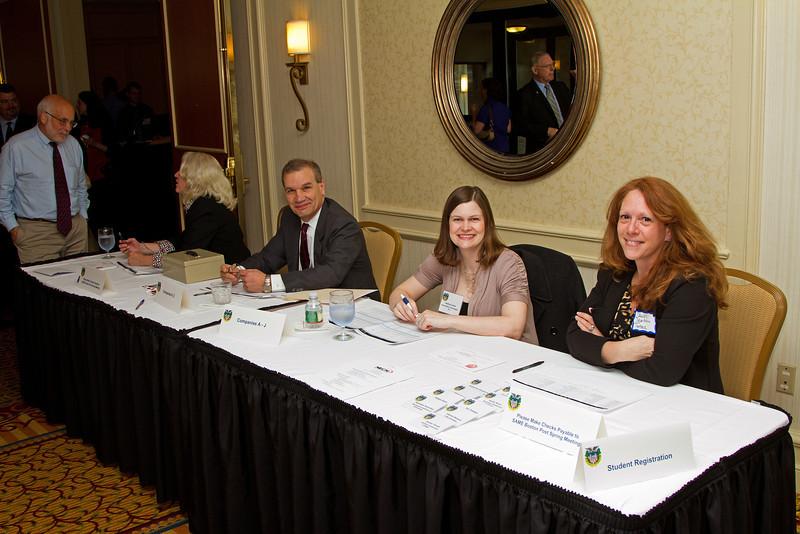 2012 SAME Spring Meeting 05-10-12 - 002ps