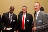 2012 SAME Spring Meeting 05-10-12 - 013ps