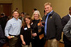 2012 SAME Spring Meeting 05-10-12 - 010ps