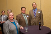 2012 SAME Spring Meeting 05-10-12 - 014ps