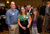 2012 SAME Spring Meeting 05-10-12 - 012ps