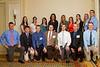 2012 SAME Spring Meeting 05-10-12 - 034ps