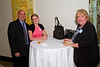 2013 SAME Spring Meeting 05-07-13-023ps