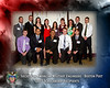 2013 SAME Scholarship Recipients_8x10H