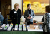 SAME Boston Post Small Business  02-06-14-001_nrps