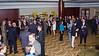 2014 SAME Spring Meeting 05-18-14-016_nrps