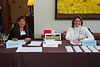 2014 SAME Spring Meeting 05-18-14-006_nrps