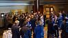 2014 SAME Spring Meeting 05-18-14-015_nrps