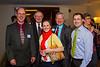 2014 SAME Spring Meeting 05-18-14-023_nrps