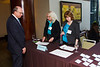 2014 SAME Spring Meeting 05-18-14-007_nrps