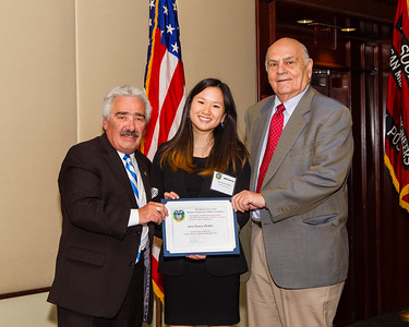 2015 Spring Mtg Scholarships