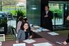 2016 SAME Spring Meeting 05-03-16_013_ps