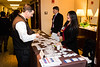 2017 SAME Small Business Showcase 01-26-17_007_ps