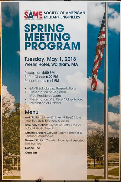 2018 SAME Spring Meeting 05-01-18_002_ps