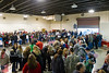 379th Welcome Home 12-05-14-023_nrps