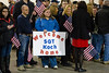 379th Welcome Home 12-05-14-036_nrps