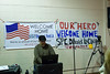 379th Welcome Home 12-05-14-003_nrps